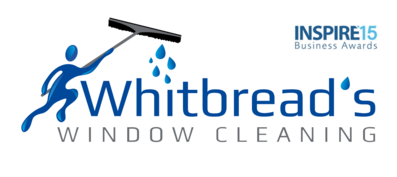 Window Cleaner Fleet window cleaning services Hampshire